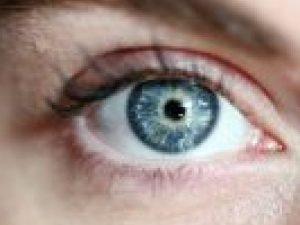eye-blue-eye-woman-3805227-e1609607120457-p0s5vy0tn98l0im1k6nnkn9byat6wofgo0yrz7v908